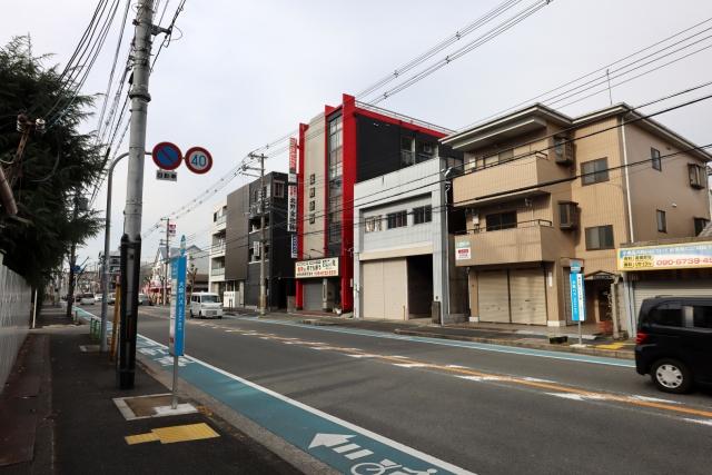 20191221_higashi_osaka_arena_mae-01.jpg