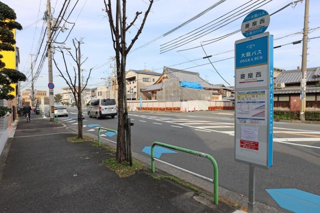 20191221_hishiya_nishi-01.jpg