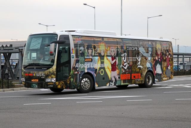 20191221_honshi_kaikyo_bus-01.jpg