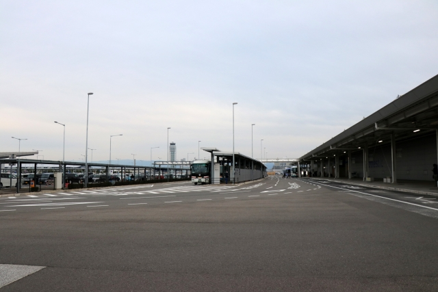 20191221_kansai_airport-01.jpg