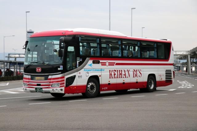20191221_keihan_bus-01.jpg