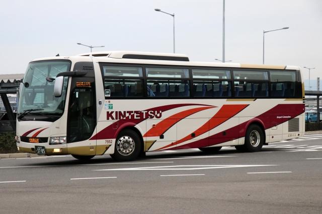20191221_kintetsu_bus-01.jpg