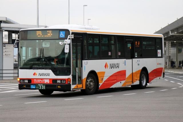 20191221_nankai_bus-01.jpg