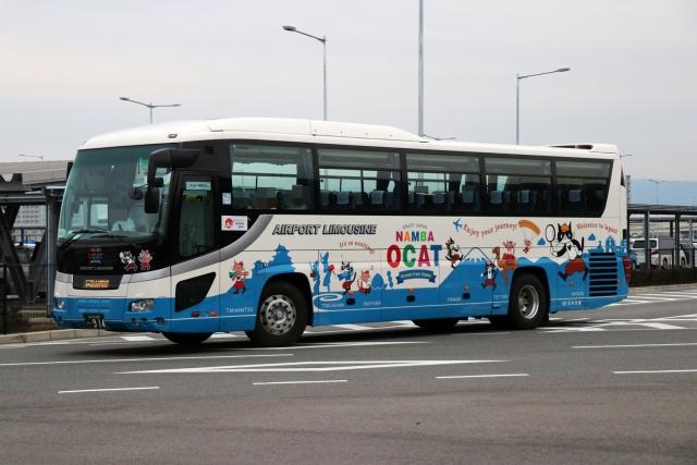 20191221_osaka_nihon_kotsu_bus-01.jpg