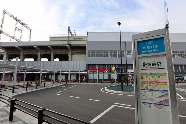 20191221_shuntokumichi-02.jpg