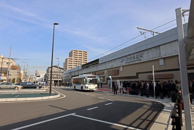 201912221_osaka_bus-02.jpg