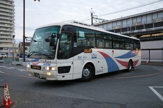 20191229_chiba_flower_bus-01.jpg