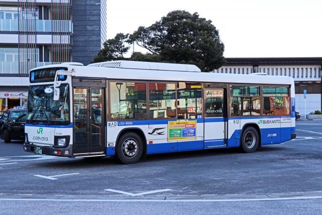20191229_jrbus_kanto-02.jpg
