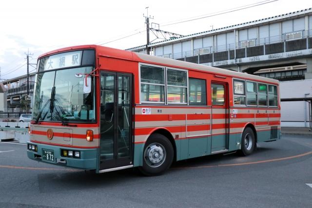 20191229_kominatio_bus-01.jpg