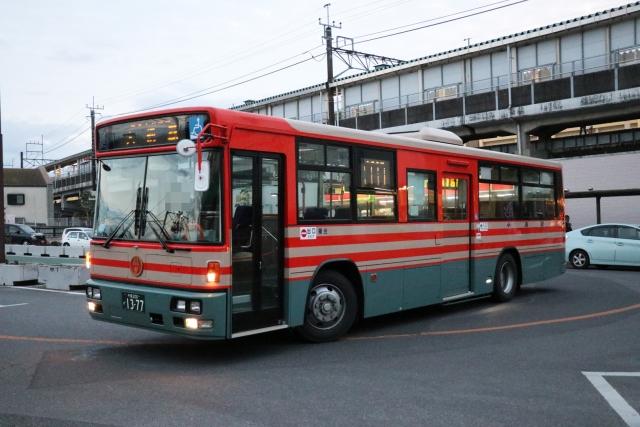 20191229_kominatio_bus-02.jpg
