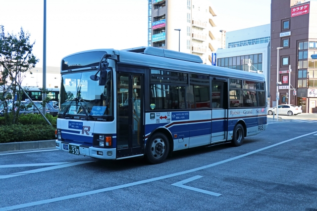 20191229_rsg_bus-01.jpg