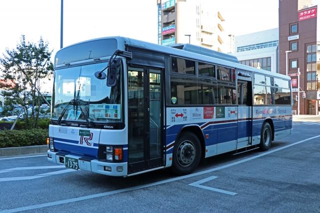 20191229_rsg_bus-02.jpg