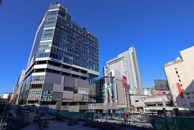 20191229_shibuya-03.jpg