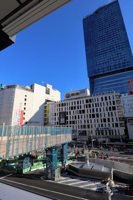 20191229_shibuya-06.jpg