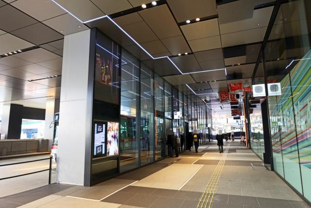 20191229_shibuya-08.jpg