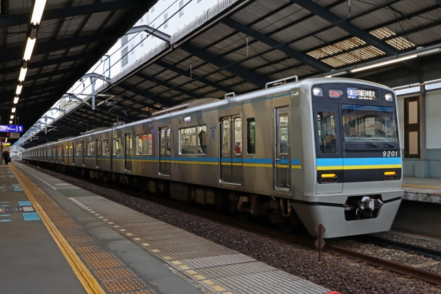 20191230_chiba_newtown_railway_9200-01.jpg