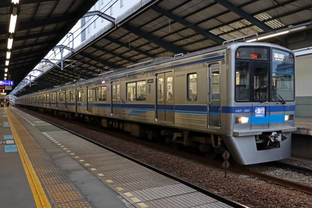 20191230_hakuso_7300-01.jpg