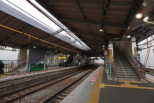 20191230_kanazawa_hakkei-01.jpg