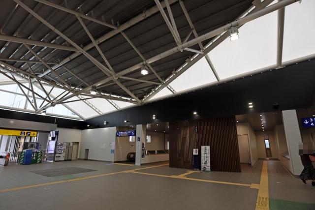 20191230_kanazawa_hakkei-02.jpg