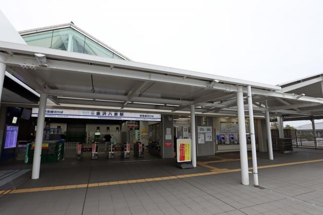 20191230_kanazawa_hakkei-03.jpg