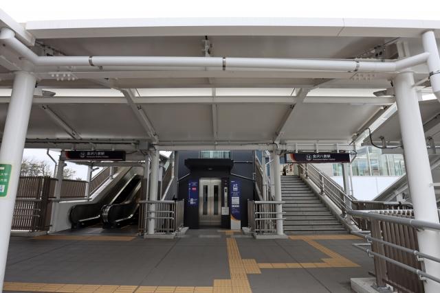 20191230_kanazawa_hakkei-05.jpg