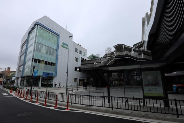 20191230_kanazawa_hakkei-15.jpg