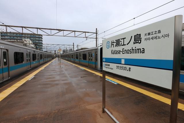 20191230_katase_enoshima-01.jpg
