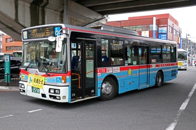 20191230_keikyu_bus-01.jpg