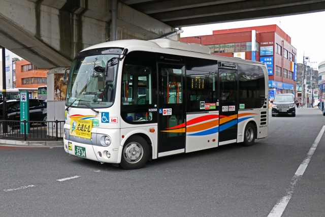 20191230_keikyu_bus-02.jpg