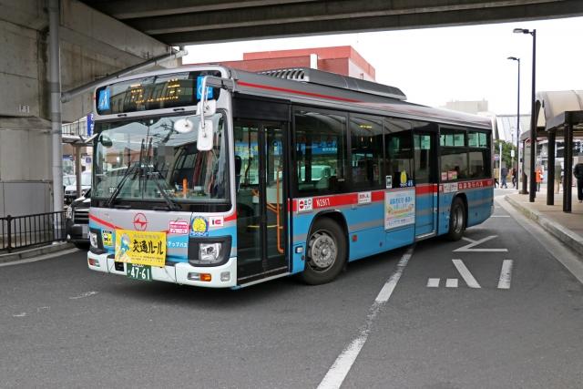 20191230_keikyu_bus-03.jpg