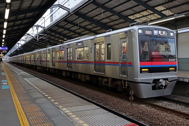20191230_keisei_3000_2g-01.jpg