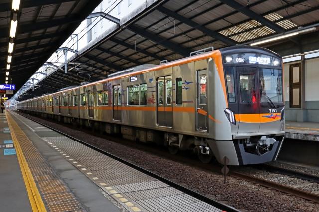 20191230_keisei_3100-01.jpg