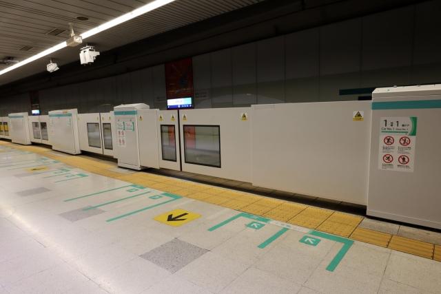 20191230_kokusaitenjijo-02.jpg
