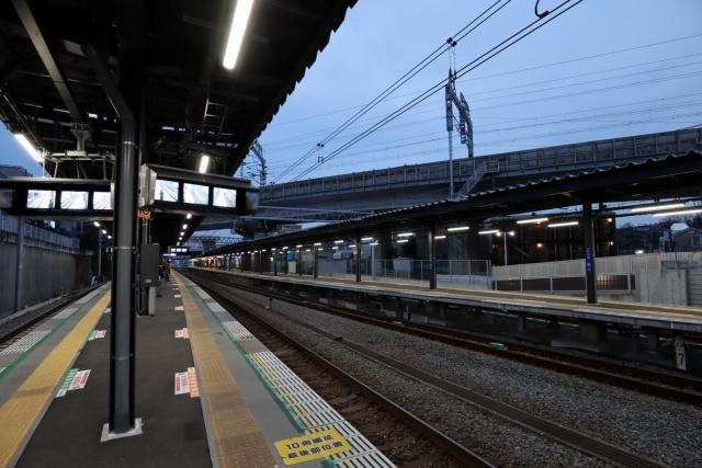 20191230_nishiya-03.jpg