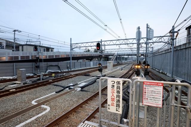 20191230_nishiya-04.jpg