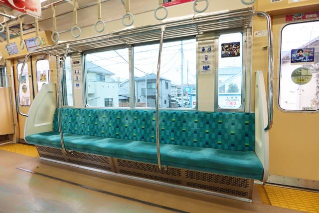 20191230_odakyu_1000n-in02.jpg