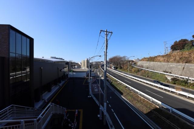 20191231_hazawa_yokohamakokudai-13.jpg