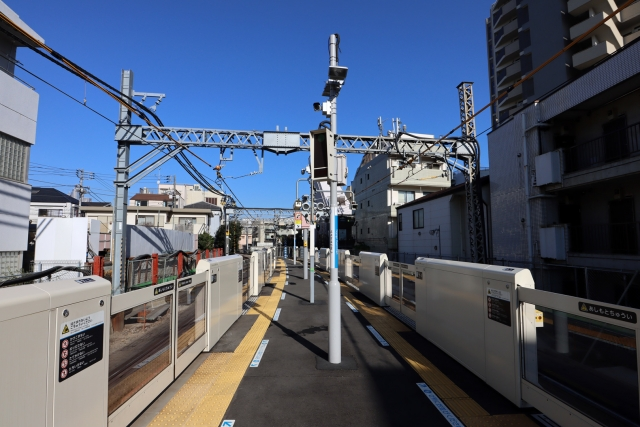 20191231_yoyogi_hachiman-02.jpg