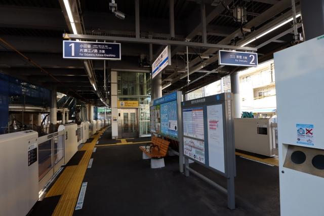 20191231_yoyogi_hachiman-08.jpg