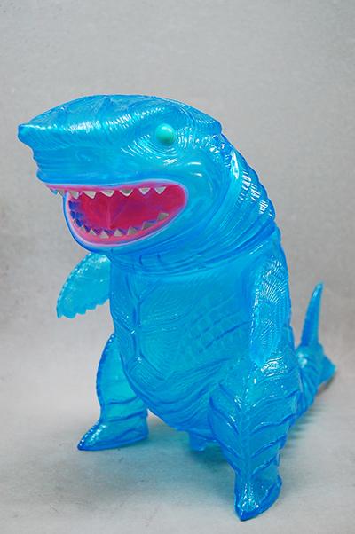 Megalodon-11.jpg
