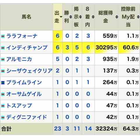 fc2blog_20200105004829e75.jpg
