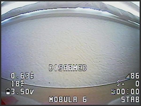 FPV映像をパソコンで表示&録画