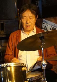 20191010 Jazz38 drumscco 12cm _DSC5042