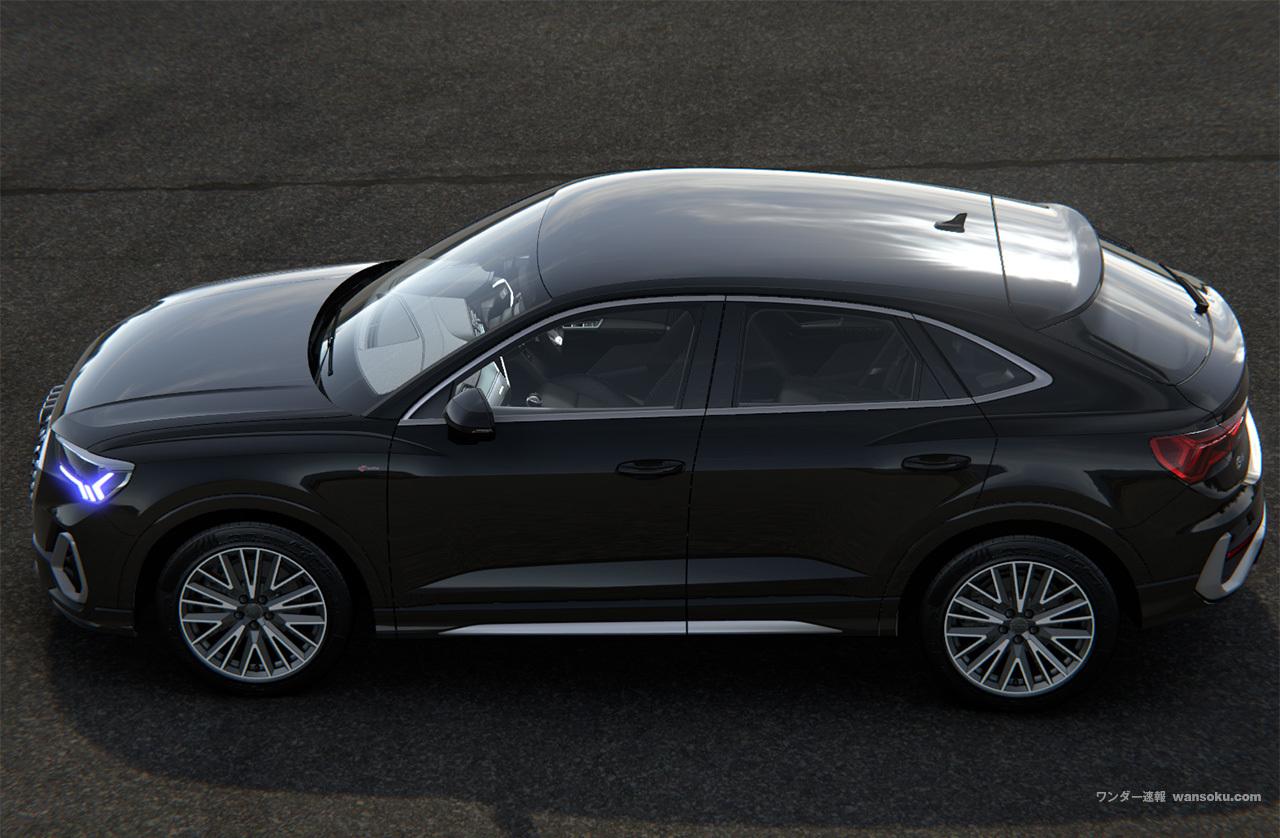 Audi_q3sb (5)