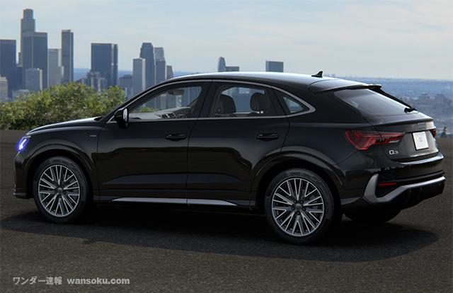 Audi_q3sb (13)