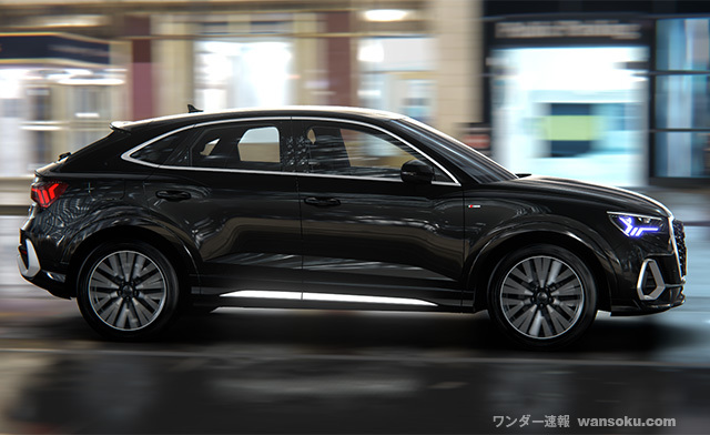Audi_q3sb (15)