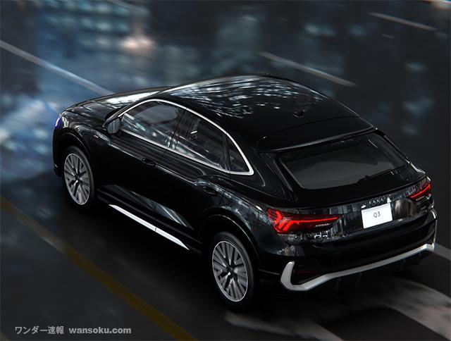 Audi_q3sb (17)