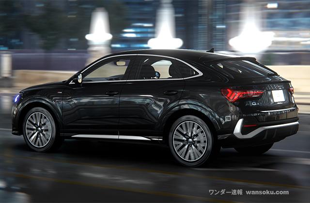 Audi_q3sb (18)
