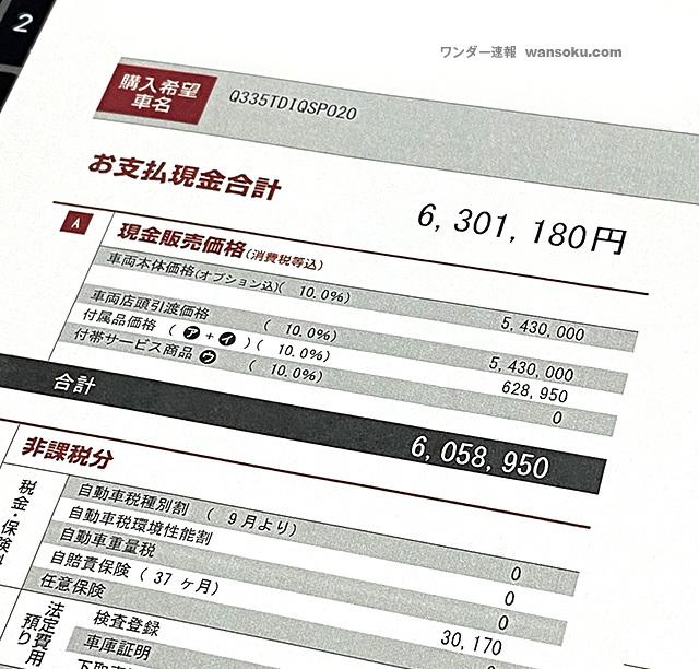 AudiQ335TDISline_02.jpg