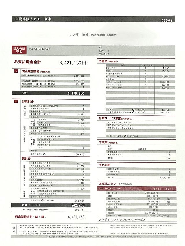 AudiQ3SB35TDI_01.jpg